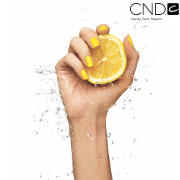 Citrus_Beauty_180