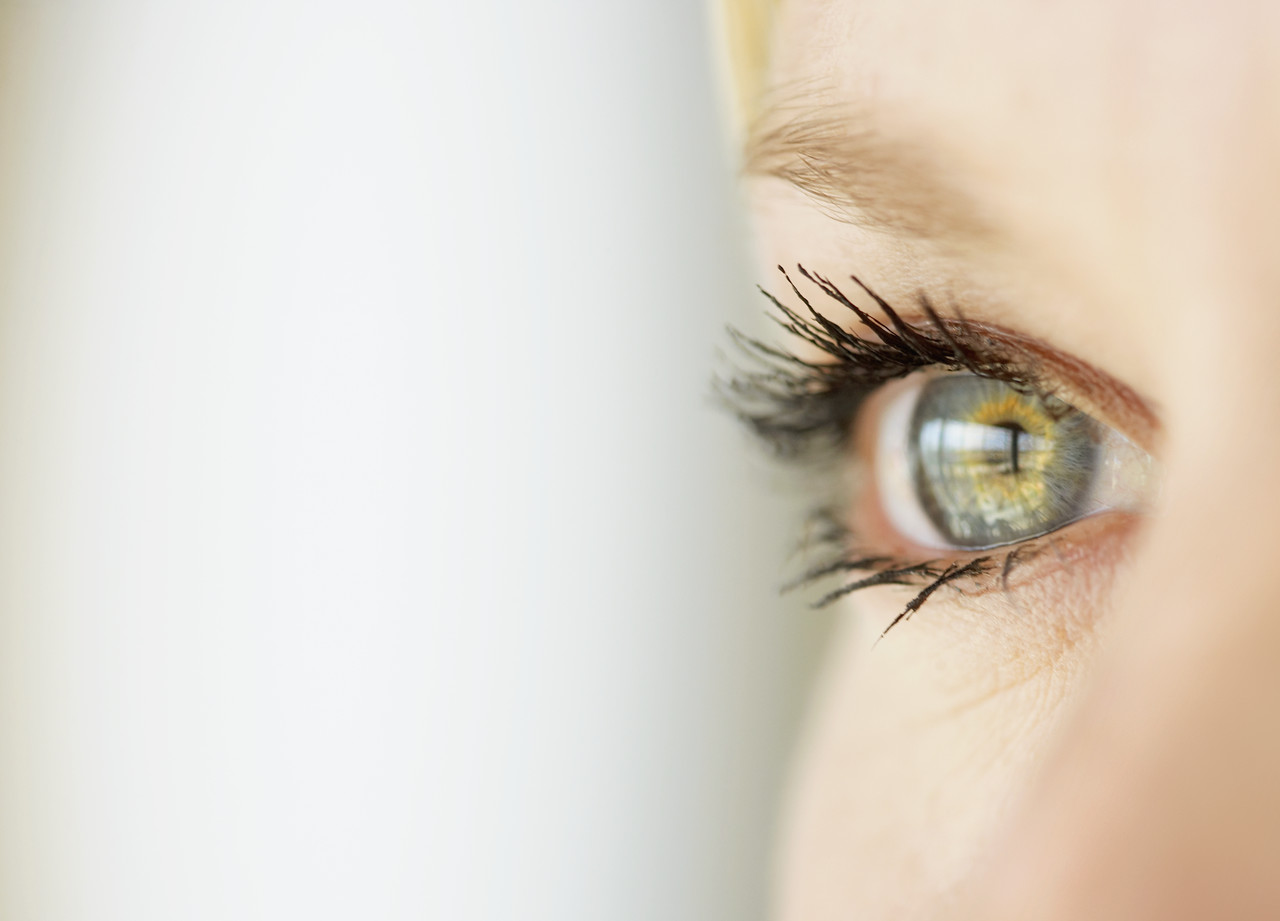 Lashes Brows Ellis Beauty In Copthorne Near Crawley Horley